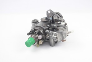 STANADYNE  INJECTION PUMP  F8 D82831-5209