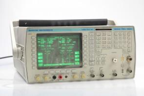 Marconi 2965A 100 kHz to 1 GHz Radio Test Set #2