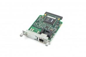 CISCO VWIC 1MFT-E1 VOICE WAN Interface Card