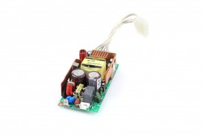ASTEC AC/DC Converter 5 Volt 11 Amp 55 Watt Switching Power Supply LPS52
