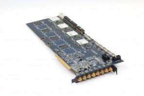 POLYGATOR GSM-Board PCI RPV6770108