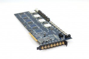 POLYGATOR GSM-Board PCI RPV6770108 #1