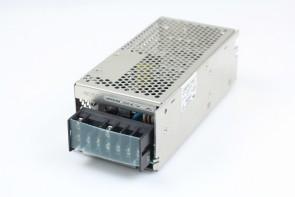 NEMIC- LAMBDA JWS150-48/A POWER SUPPLY