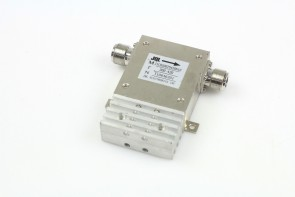 JQL Electronic RF ISOLATOR 300-420MHz