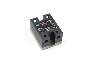ELCO Solid State Relays SSR861-40440AS 440V AC 40A