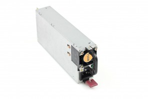 lot of 2 HP 511778-001 750W Server Power Supply DPS-750RB A P/N:506821-001