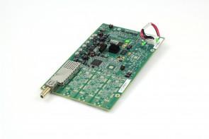 HARMONIC PCA :1 CHANNEL:ARAVA:PCB:REV-D 099-0568-004