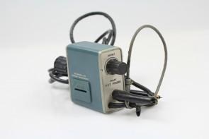 Tektronix P6045 FET Probe
