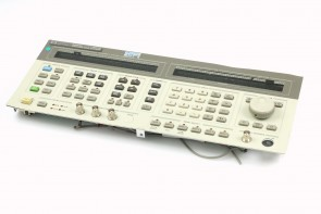 Front Panel for HP 8664A Signal Generator 0.1 MHz-3000MHz