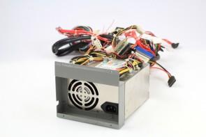 EMACS ZIPPY HP2-6460P Power Supply 460W