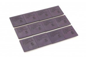 AMD AM486DX4-100V16BGC 32-BIT Microprocessor PGA X