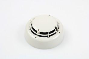 Hochiki  Smoke Detector Head, Addressable, Photoelectric. Model ALN-V