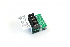 HOCHIKI SWLCO-FRCME-M FAST RESPONSE CONTACT MONITORING MODULE