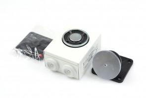 CDVI VIR5024/VIR5 Wall Mount Magnetic Door Holder