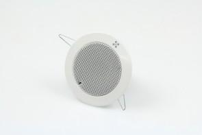LDA Systems SC-32T Ceiling Speaker