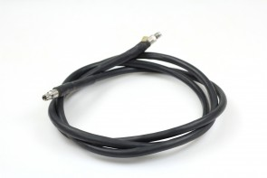 RF Test Cable SMA 2.4mm Male Plug DC To 50GHz  2M
