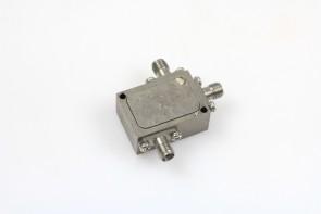 MITEQ IRJ085095U120A 8.5 TO 9.5 GHz IMAGE REJECTION DOWNCONVERTER #!