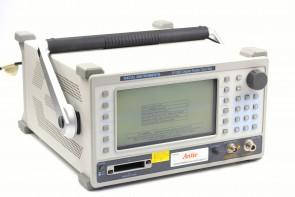 Racal 6103E Portable GSM 900 Digital Quad-Band Radio Signal Test Set