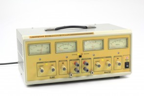 Lodestar DC Variable Dual Tracking Power Supply Model PS-303D 0-30V 3Amp