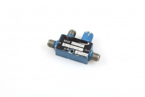 RF SMA Coaxial Directional Coupler 7-12.4GHz 6db