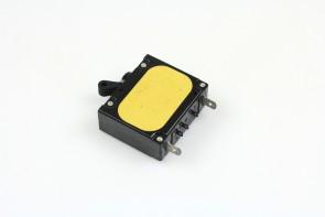 Lot Of 4 Airpax APG1-1REC3-51-502-01 Circuit Breaker 5A