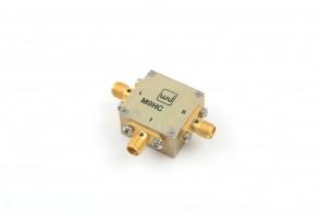 WATKINS JHONSON Double-Balanced Mixer 10-1500MHz M9HC