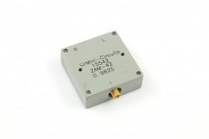 Mini-Circuits ZAM-42 1.5-4.2GHz SMA RF Coaxial Frequency Mixer