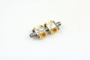 AMPLITECH Low Noise Amplifier APT22-17701970-161-D22 17.7-19.7GHz #1