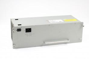 Artesyn NFS930-9540EF / 3Com 10001995 Power Supply 3CB9EP9 AC