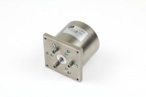 k&L microwave switch 3MPT-12-F-SMA-I-TTL