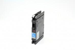 SIEMENS circuit breaker  ED21B030 30A 120V NSNP