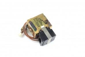 Robertshaw Pressure Control Switch AP20-1273 A55195