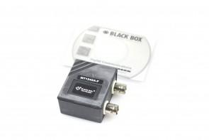 Black Box Network Services MT1242A-F
