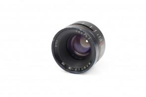 JUPITER-8 Lens 2/50 680181