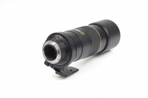 Nikon Nikkor AF-S 300mm f/4D IF-ED Lens for Nikon DSLR #2