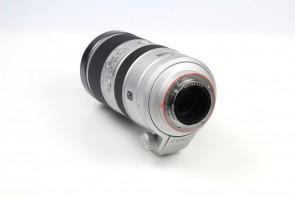 SONY 70-400mm f/4-5.6 G SSM SAL70400G Sony A Mount Lens