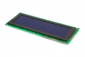 LCD PANEL LCM-557-13E