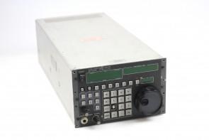 WATKINS-JOHNSON WJ-8611 Digital HF/VHF/UHF Receiver 2 to 1000 MHz #28