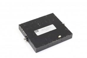 K&L Microwave 7FV50-465/U25-0/0 SMA (F) Bandpass Filter