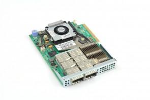 CISCO UCSC-MLOM-C40Q-03 V03 68-5792-05 A0 UCS Virtual Interface Card 1387