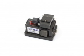 ILSINTECH CI-02 High Precision Fiber Optic Cleaver