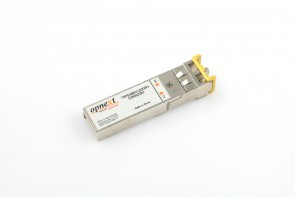 LOT OF 3 Opnext TRF5426AVLB200W stm1 100base-LX SFP Transceicers