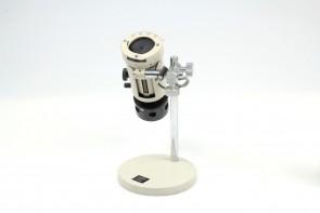 Olympus Microscope 279349