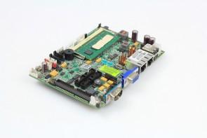 Portwell PEB-2770VG2A-DA 3.5? Embedded size with DDR2