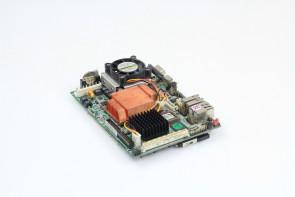 PEB-2710VL BIOS R1.10.W3 industrial motherboard CPU Card