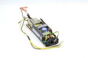 FSP FSP055-50LM Open Frame 55W Power Supply Board Assembly 9PA0550100