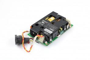 N2Power XL160-1ATX AC-DC 160W power supply 400011-04-5