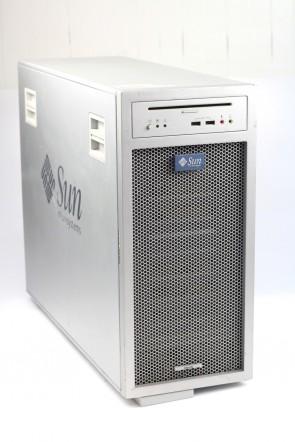 Sun Ultra 45 Workstation
