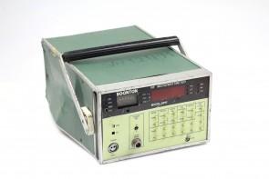 Boonton 4200 RF Microwattmeter