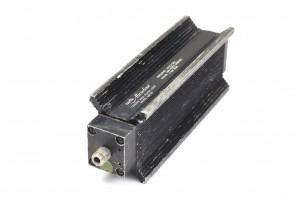 Narda 368 NF Coaxial High Power Load 2-12.4 GHz 500Watts 5KW Peak #8